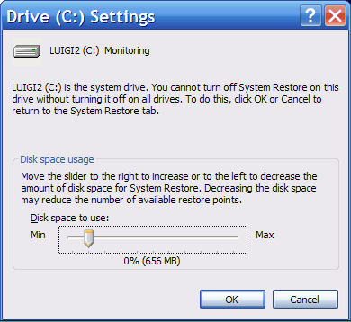 systemrestore-reduced-small