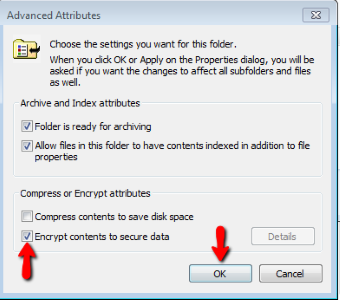 EFS-Advanced-Attributes-Encrypt-contents