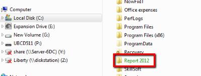 EFS-encrypt-Report-2012-green
