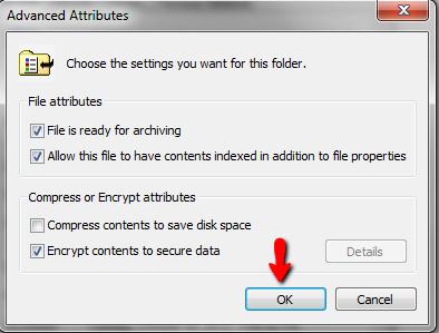 EFS-file-name-tick-box-advanced-attributes