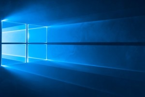 windows-10-backdrop2