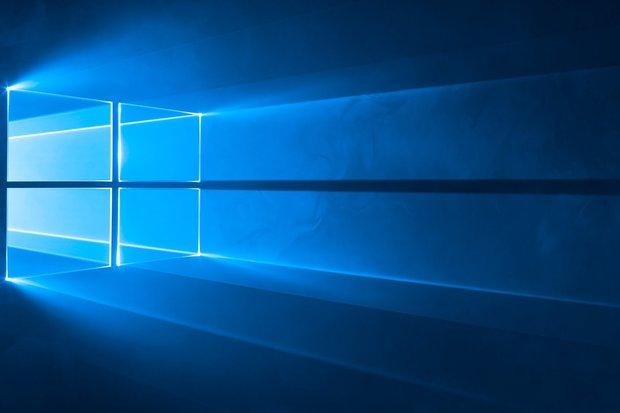 windows 0xc004c003