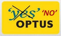 Optus-NO2